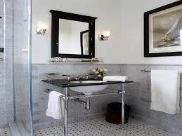 Lowes Bathroom Storage Decorating Hqdefault Amusing Lowes Recessed Medicine Cabinet