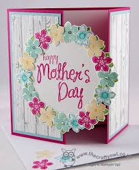 44 best mothers day cards images on mothers day cards