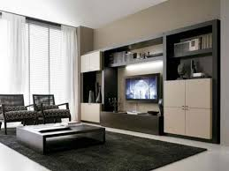 Best Complete Family Room Set Ups Images On Pinterest Living - Cool family rooms