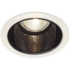 juno led recessed lights juno recessed lighting ls plus