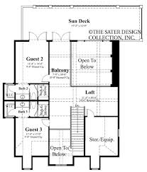 camden pool house floor plan needs outdoor bathroom and storage 10 best our most pinned floor plans sater design collection