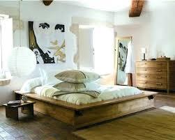 decoration chambre nature deco chambre nature idace dacco chambre nature deco et