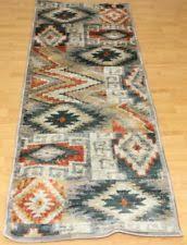 Oriental Weavers Rugs Oriental Weavers Rug Ebay