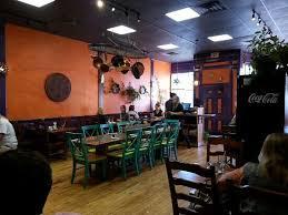 day y noche granville menu prices u0026 restaurant reviews
