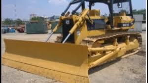 komatsu pw20 1 pw30 1 wheeled excavator service repair workshop