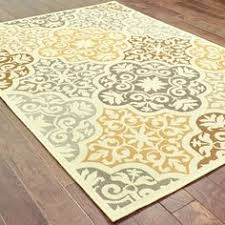 Yellow And Gray Outdoor Rug Coffee Text Diamond Outdoor Rug Smith U0026 Hawken Outdoor Rugs