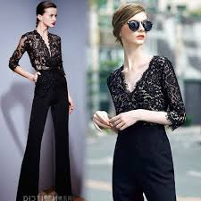evening jumpsuits for jumpsuits for evening dress fashion dresses