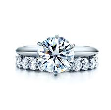 aliexpress buy u7 classic fashion wedding band rings cosmetic diamond rings for women wedding promise diamond