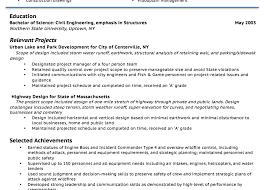 delighted local resume writers gallery resume ideas namanasa com