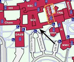 scc map umd maps solon cus center scc