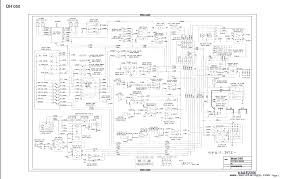 dh wiring diagram wiring diagram for car horn the wiring diagram