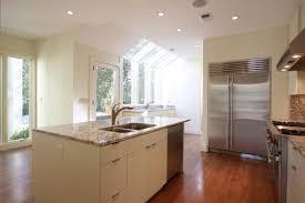 new modern architecture homes for sale debra johnston atlanta