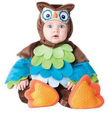 Infant Popcorn Halloween Costume 10 Baby Costume Ideas Halloween