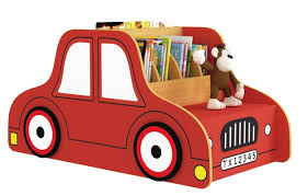 world book day kids books and bookshelves kidskouch com