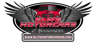 used lexus for sale jackson ms elite motorcars of mississippi ridgeland ms read consumer