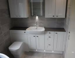 bath rooms bathrooms instyle home