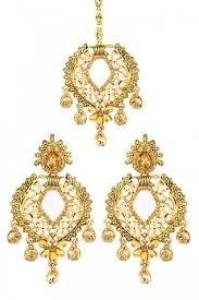 jhumka earrings online shopping 29 best eid earrings online images on jewellery