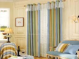 rideau pour chambre a coucher rideau séparation chambre collection avec chambre rideaux