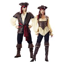 Halloween Costumes Couples This Year U0027s Trending Halloween Costumes International Student News