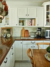 How To Organize Your Kitchen Countertops Kitchen What To Put On Kitchen Counters Kitchen Island