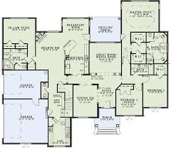in suite house plans 28 images in suite house plan 21768dr 1st