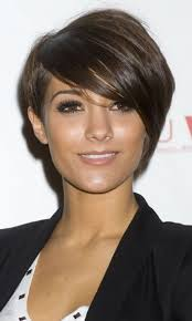 images of pixie haircuts with long bangs hairstyles pixie haircut long bangs pixie haircut the ultimate