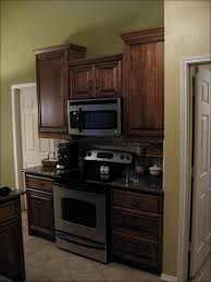 100 upper cabinets kitchen cabinets diy kitchen island from
