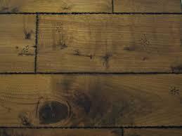 tung flooring atlanta specialty woods