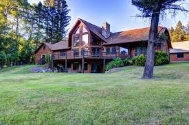 montana house kila homes for sales glacier sotheby u0027s international realty