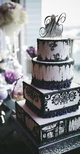 best 25 square shaped wedding cakes ideas on pinterest pastel