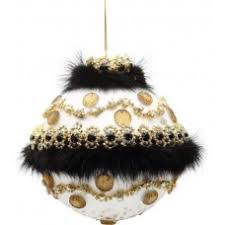 yourchristmasstore ornaments collection