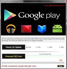 playstore gift card play card marami nito sa mga convenience stores ng