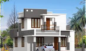 26 harmonious roof design for small house house plans 65403