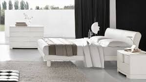 farnichar home decoration white outstanding contemporary bedroom curtains