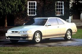 honda accord 1990s 7 awesome cars honda needs to bring back ny daily