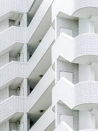 100 house design ipad pro planner 5d home interior design