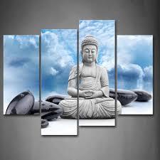 online buy wholesale meditation buddha decor from china meditation