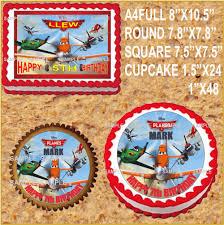decoration cupcake anniversaire achetez en gros avion d u0026 39 anniversaire fournitures en ligne à
