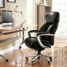 Office Chair Office Chairs Costco
