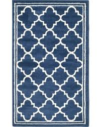 3 X 5 Indoor Outdoor Rugs Check Out These Bargains On Camembert Rectangle 3 X 5 Indoor