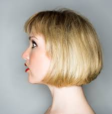 printable hairstyles for women short one length bob hairstyle for women man