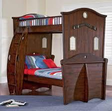 walmart bunk beds bedroom bunk beds futon combos 18 bunk beds futon combos