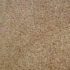 Mohawk Carpet Samples Mohawk Carpet Silk