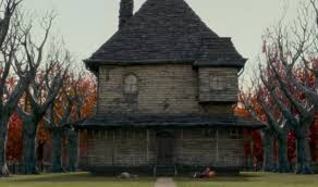 monster house com what to watch finding the heart that beats in monster house 2006