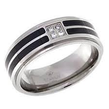 wedding ban wedding bands hsn