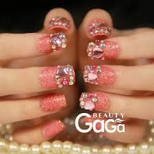 bng 45colors lot 3d nail art fine 0 01mm gloss glitter powder diy