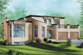 House Plans With Cost To Build Estimates Free House Plans With Cost To Build Estimates Free