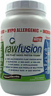 san rawfusion san nutrition fusion photo gallery at zumub
