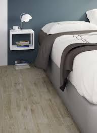 Horizon Laminate Flooring Horizon Wood Effect Stoneware Marazzi