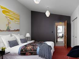 gray master bedroom paint color ideas master bedroom pinterest bedroom remarkable bedroom paint ideas mid sized contemporary